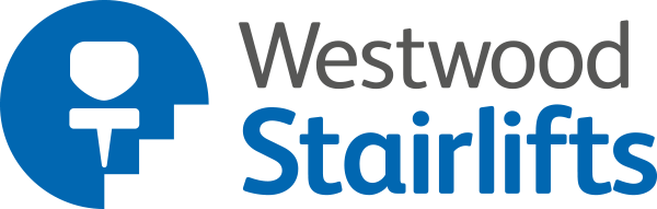 Westwood Stairlifts
